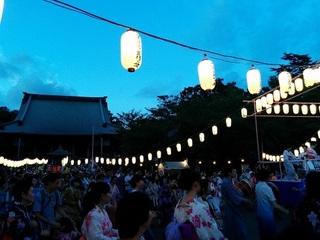 遊行寺盆踊り2(小).jpg